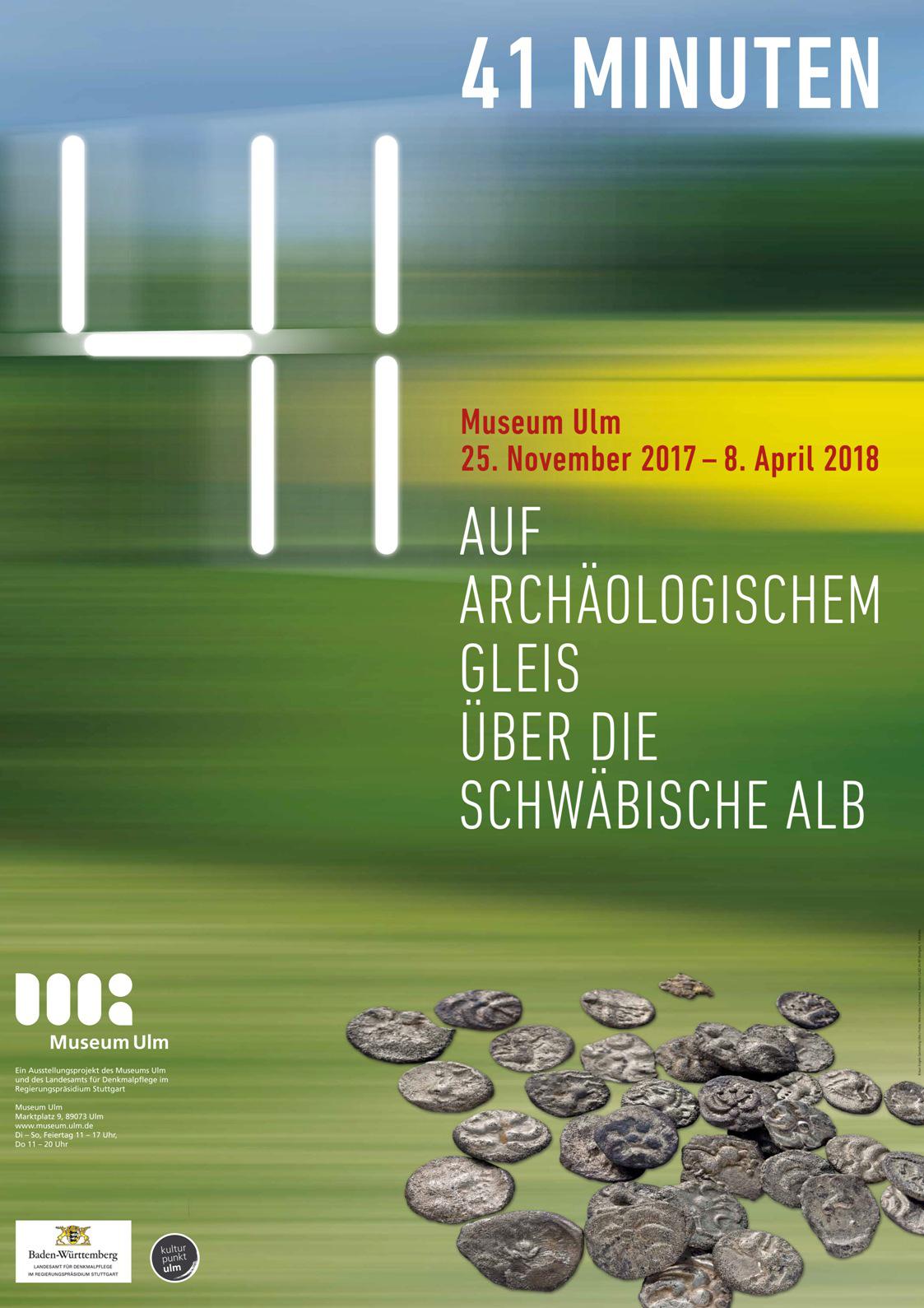Eröffnungen - Freunde des Ulmer Museums e.V.