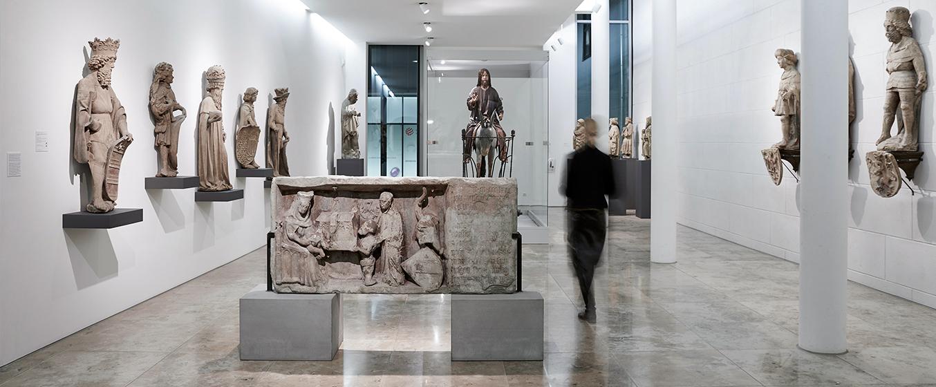 beitreten-mitgliedschaft-Freunde des Ulmer Museums e.V.