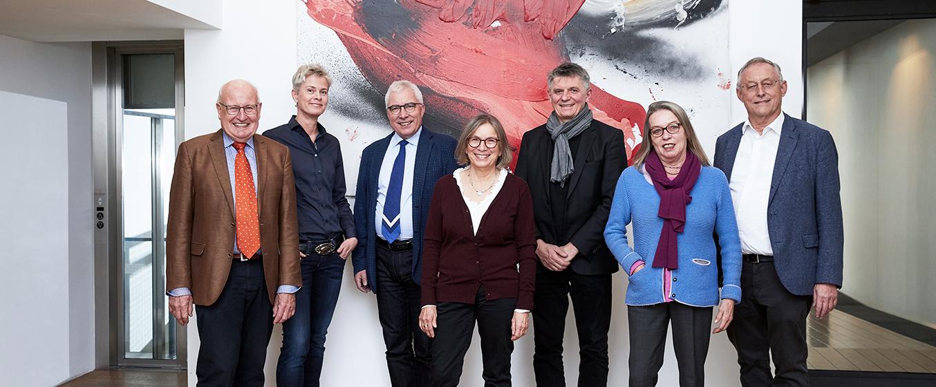 Der Verein - Freunde des Ulmer Museums e.V.